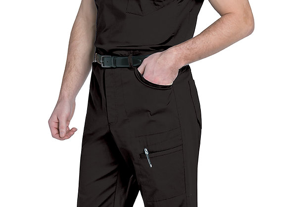Landau Men's Stretch Ripstop Cargo Pant