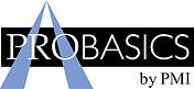 probasics-logo.png