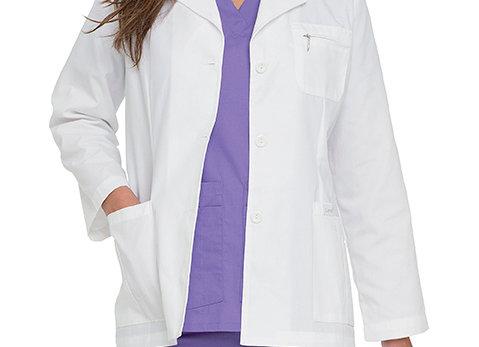 Landau Professional Lab Coat