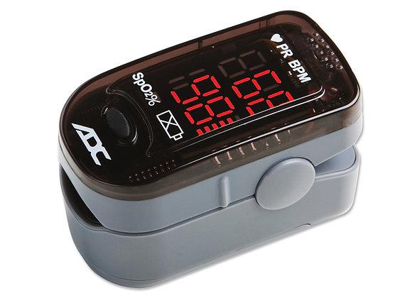 ADC ADVANTAGE Fingertip Pulse Oximeter
