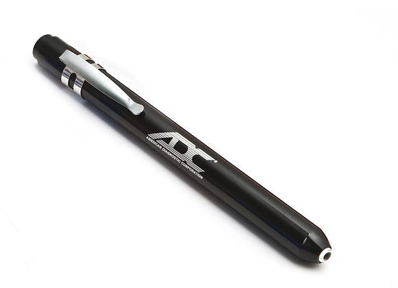 ADC METALITE II Penlight
