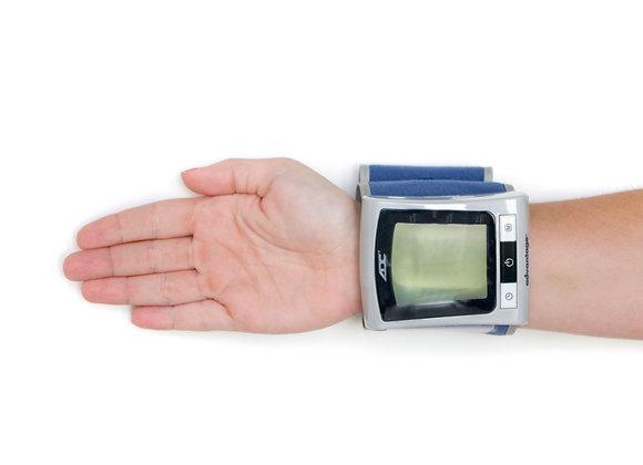 ADC ADVANTAGE Basic Wrist Digital BP