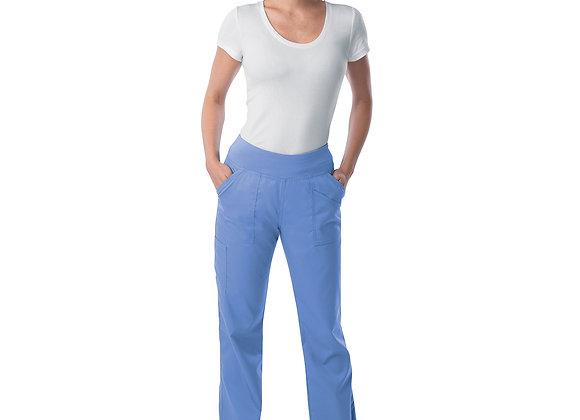 Landau Yoga Waistband Cargo Pant