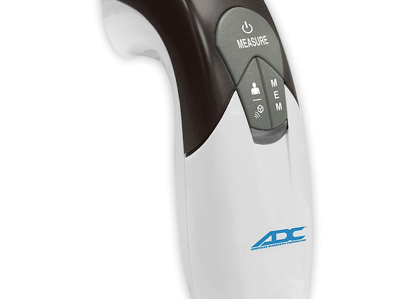 ADC ADTEMP Non-Contact Thermometer
