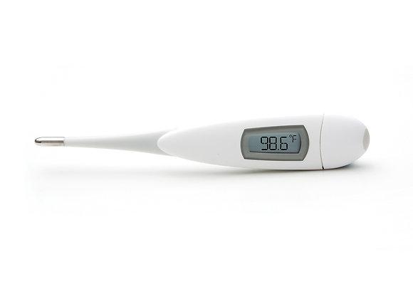 ADC ADTEMP V Fast Read Flex Tip Digital Thermometer