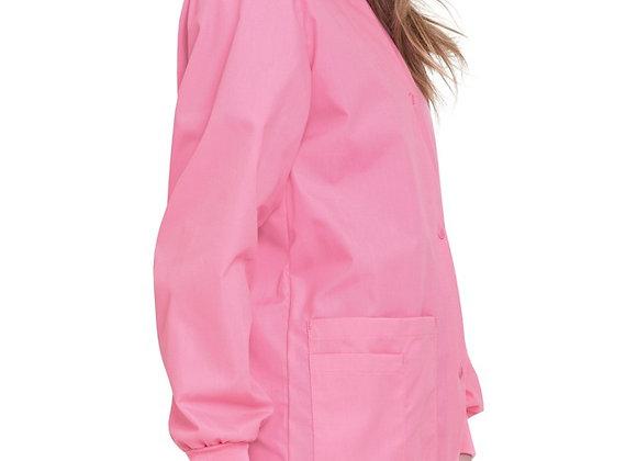 Landau  Warm-up Jacket