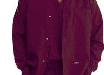 Landau Men's Warm-Up Jacket