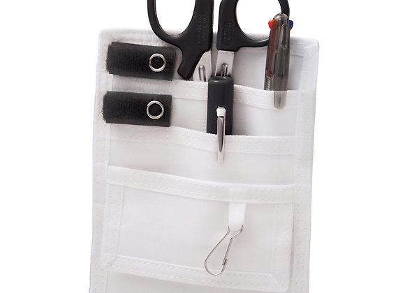 ADC Pocket Pal III Kit