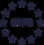logo-soc copy_03.png