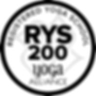 RYS+200-AROUND-BLACK.jpg