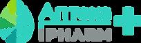 Ipharm_logo.png