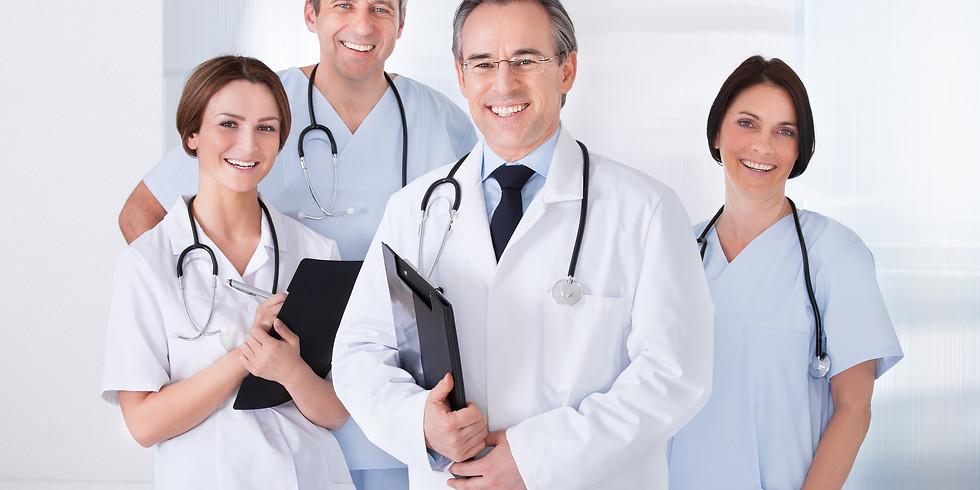 """VI Научно-практическая конференция """"Актуальные вопросы терапии внутренних болезней"""""""