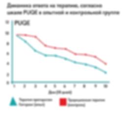Гептронг токсикозы динамика шкалы PUQE.p