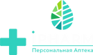Ipharm_logo3.png