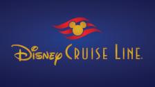 • Kaylee performs on Disney Cruise Line •