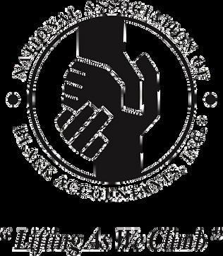 NABA-Logo_black_transparent.png