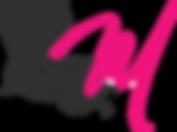 BRM-shortlogo-pink.png