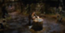 Indiana-Jones_Raiders-of-the-Lost-Ark_Pe