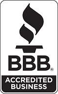 BBB - JSB Collaboative: Human-Driven Digital Marketing & SEO