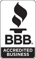 BBB SEO JSB Collaborative