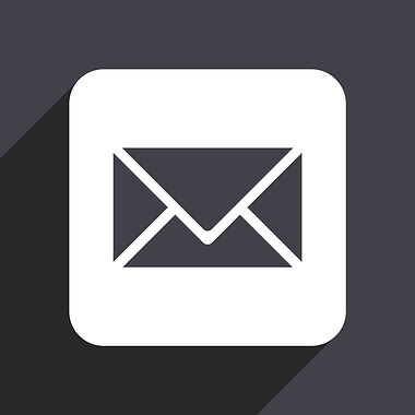 email jsb collaborative design