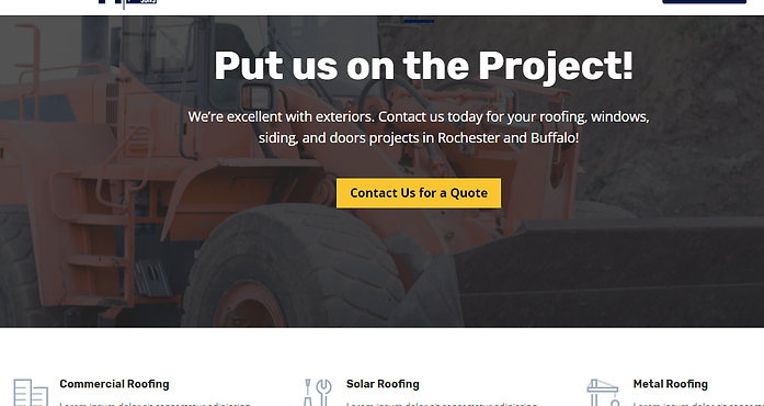 web-design-example-rochester-ny.png