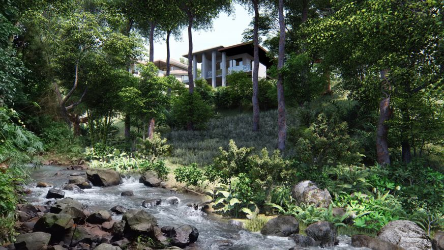 Brookside at Anvaya Cove.png