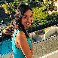 Profile Pic_CRI.jpg