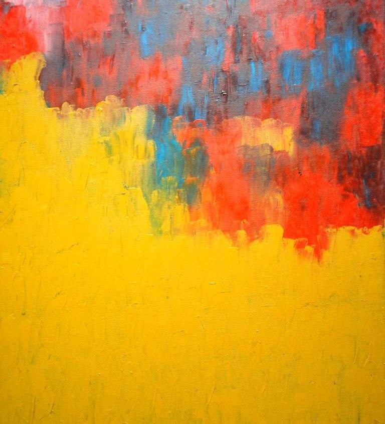No. 19 (2010) Chiqui Rodriguez