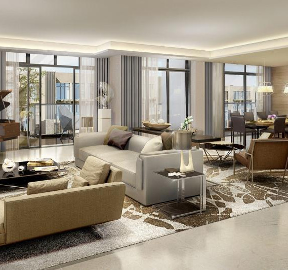 AL - Special Penthouse Living - Render.j