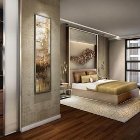 AL - 3-BR Master Bedroom - Render.jpg