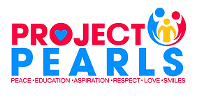 PEARLS_LOGO1 .png