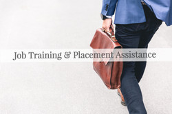 Job%20Training%20and%20Placement%20Assis