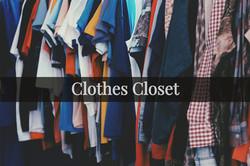 Clothes%20Closet_edited