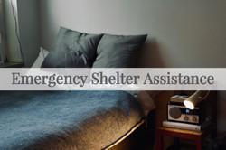 Emergency%20Shelter%20Assistance_edited.