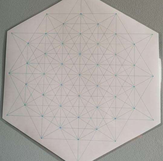 Vector Equilibrium main 2