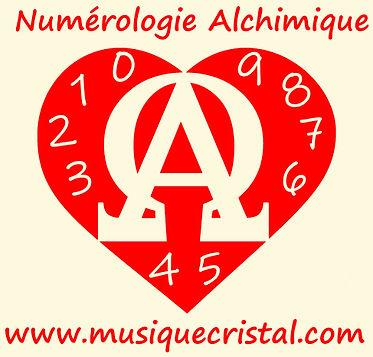 logo_num_FondSiteN_petit.jpg