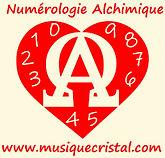 logo_num_FondSiteN_MINI.jpg