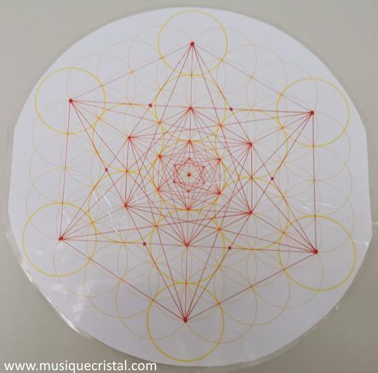 Mandala main