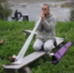 portrait_didgeridoo.jpg