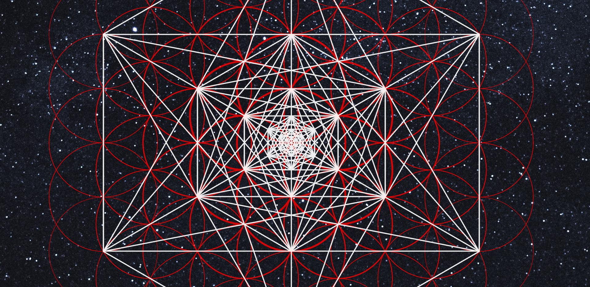 cube metatron.jpg