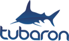logo tubaron.png