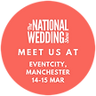 Exhibitor graphic - EventCity S2020.png