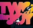 TFJ_pinkgrad_logo.png