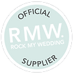 RMW Official Supplier x 2.png