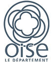logo_conseil_général.jpg