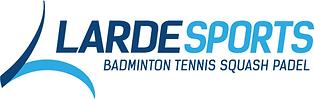 Partenaire Lardesports