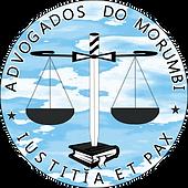 Consulta jurídica no morumbi