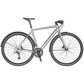 gravel bikes.jpg
