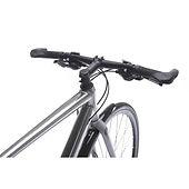 gravel bike 2.jpg